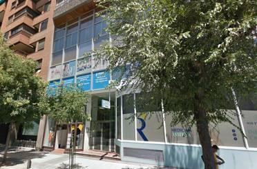 Oficina de alquiler en  Granada Capital