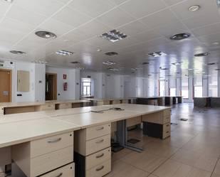 Oficina de alquiler en Calle Roger Lluria, 35,  Barcelona Capital