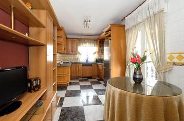 Casa o chalet en venta en Andres Segov, 1, Zona de San Cayetano
