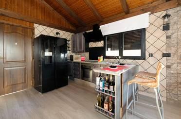 Casa o chalet en venta en Churriana de la Vega, 16, La Zubia