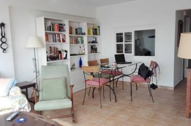 Apartamento de alquiler en Calle Calderón de la Barca, Orihuela Costa