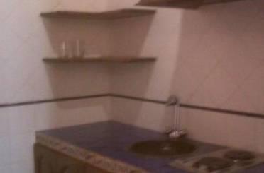 Apartamento de alquiler en Calle Goya,  Huesca Capital