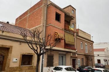 Edificio en venta en Calle Cervantes, Casas Verdes - Ermita