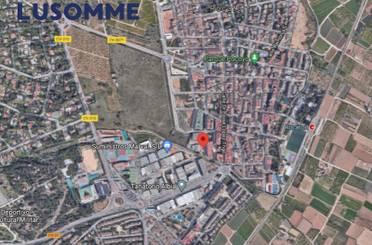 Grundstücke zum verkauf in Avenida Ausías March, Rocafort
