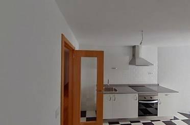 Wohnung zum verkauf in Placido Peña, 1, Vilalba