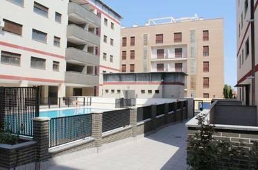 Wohnung zum verkauf in Martires, Puerta de Murcia - Colegios