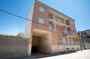 Wohnung zum verkauf in Joaquin Costa, 18, La Puebla de Alfindén