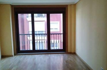 Piso en venta en Barrie de la Maza, 44, Sada (A Coruña)