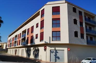 Wohnung zum verkauf in Ayuntamiento Edifici Plaça 2, 5, Sant Joan de Moró