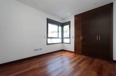 Wohnung zum verkauf in Buque Escuela Esmeralda 21b, El Puerto de Santa María
