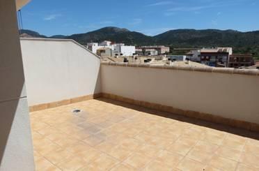 Flat for sale in Music Joan Serra, 19, Sant Joan de Moró