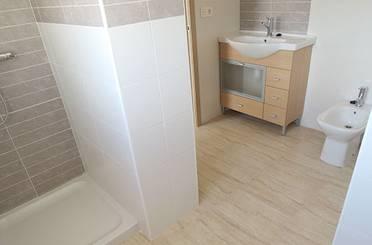 Wohnung zum verkauf in Music Joan Serra, 25, Sant Joan de Moró