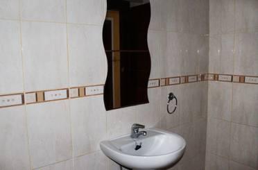 Flat for sale in Princesa Guacimara (edificio Vanesa), 21, Granadilla de Abona