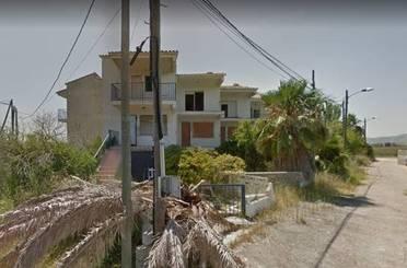 Einfamilien-Reihenhaus zum verkauf in Torralba del Pinar, 10, Benicasim Golf
