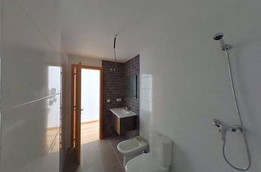 Wohnung zum verkauf in Segorbe, La Vall d'Uixó