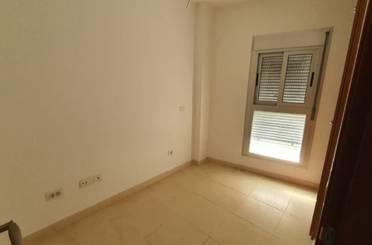Flat for sale in Palmar, 2, Las Palmas de Gran Canaria