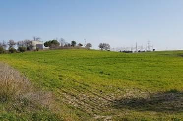 Terreno en venta en Roana S/n, Polig 9, Parc 228, Zona el Caño
