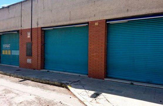 Locale commerciale  Camino anselm clave esq paisos catalans, 0. Local comercial en venta, situado en la calle anselm clave, de l