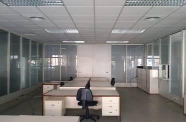Nave industrial en venta en Galicia, 35, Ordes
