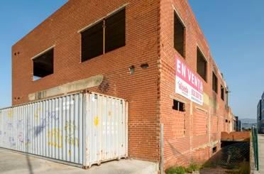 Nave industrial en venta en Ue 312- Porceyo, Rural
