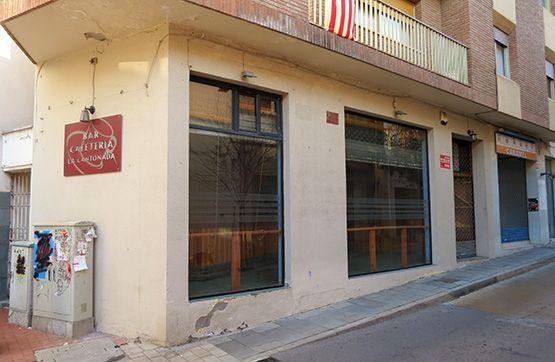 Local Comercial  Camino bado, 0. Local comercial en venta ubicado en cmno bado, sant just desvern