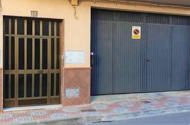 Piso en venta en Jaen, Priego de Córdoba