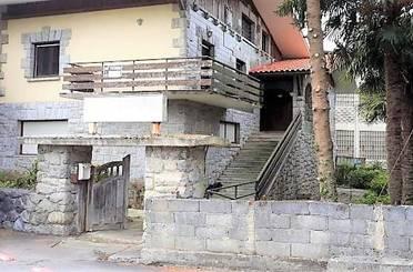 Casa o chalet en venta en Lekubaso, Galdakao