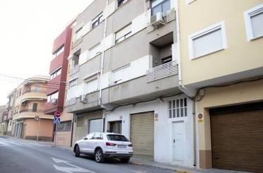 Piso en venta en Las Norias, Almansa