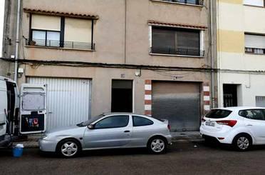 Piso en venta en Puig de la Nau, Zona Poble