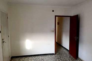 Wohnung zum verkauf in Puig de la Nau, 24, Zona Poble