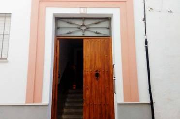 Piso en venta en .jose Luis Escolar Nº1 Pl2 Pta18-sanlucar la Mayor, Sanlúcar la Mayor