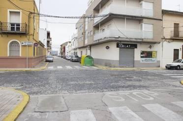 Piso en venta en Algemesi, Guadassuar