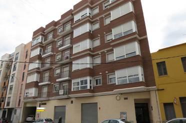 Wohnung zum verkauf in Pais Valencia, Onda