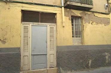 Casa o chalet en venta en Major de Remolins, Remolins - Sant Jaume