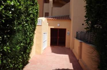 Piso en venta en Conjunto la Reserva de Marbella, 2ª Fase, Elviria - Cabopino