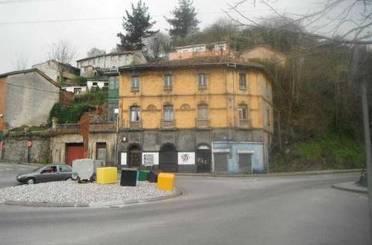 Piso en venta en Al Santana, San Martín del Rey Aurelio