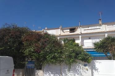 Casa o chalet en venta en Paz-zen, Orihuela Costa