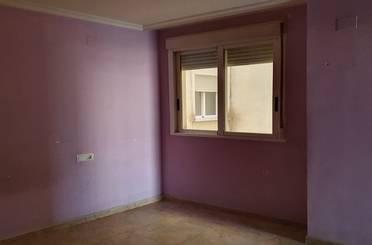 Wohnung zum verkauf in Moncofa, 7, Onda