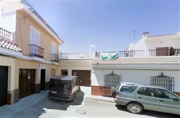Casa o chalet en venta en Los Silos, Guillena