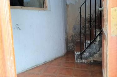Casa o chalet en venta en Doctor Emilio Duran, Albuñuelas