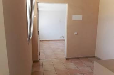 Wohnung zum verkauf in G.v. Puig Des Castellet, Calvià