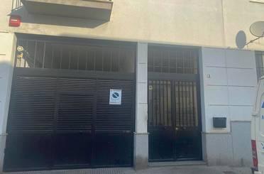 Haus oder Chalet zum verkauf in Avenida Sanlucar de Guadiana, Cartaya
