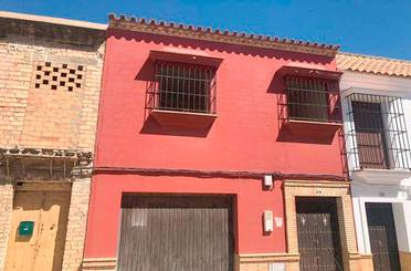 Casa o chalet en venta en Tirso de Molina, La Puebla de Cazalla