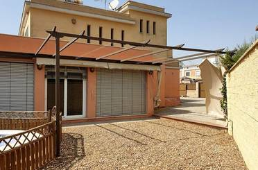 House or chalet for sale in Cremona, Montequinto