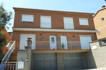 Erdgeschoss zum verkauf in Can Puigdemir, Vallgorguina