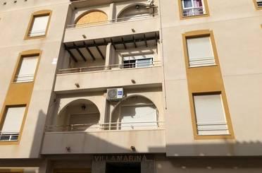 Pis en venda a Montilla, Roquetas de Mar