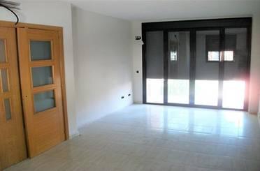 Casa o chalet en venta en Soberania Nacional, Arcicóllar
