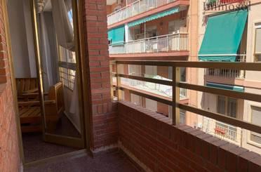 Apartamento en venta en Campoamor - Altozano