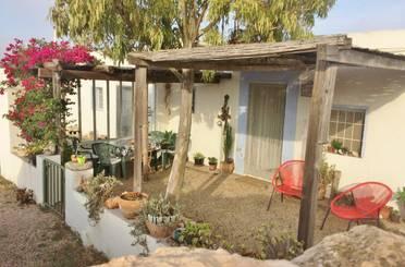 Country house to rent in Lugar Los Majanos, Níjar