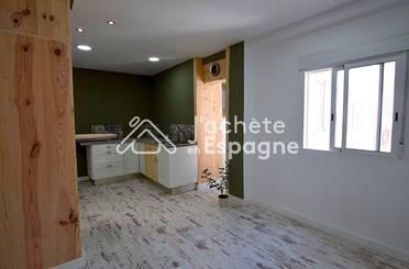 Apartamento en venta en Carrer València, Moncada